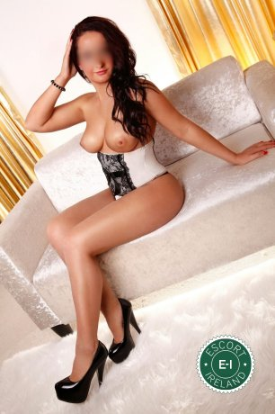 Ilona Massage is one of the incredible massage providers in Derry City. Go and make that booking right now