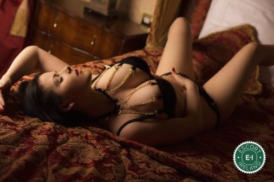 Meet the beautiful Inna in Athlone  with just one phone call