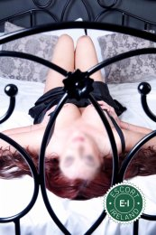 Book a meeting with Irish Lovely Lucy in Maynooth today