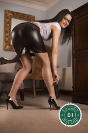 Meet the beautiful Katty in Dublin 1  with just one phone call