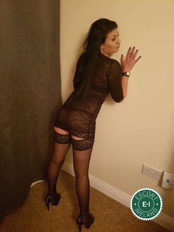 Arianna is a hot and horny Colombian escort from Athlone, Westmeath