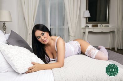 Book a meeting with Bella Moon in Dublin 24 today