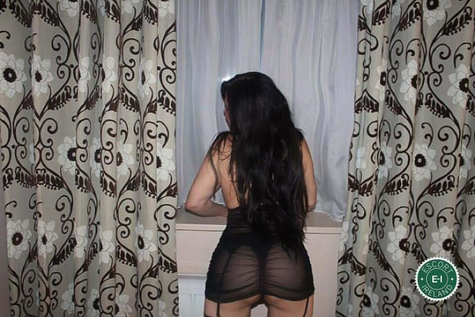 Samantha is a very popular Portuguese escort in Dungannon, Tyrone