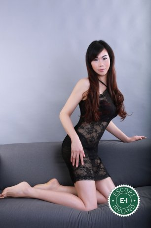Sexy Wendy is a high class Chinese escort Dundalk, Louth