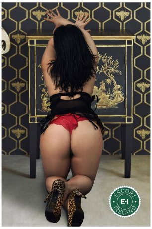 Luisa is a hot and horny Spanish escort from Letterkenny, Donegal