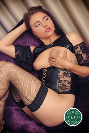 Meet the beautiful Lia in Dublin 18  with just one phone call