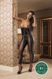 Samantha Summer is a sexy Portuguese Escort in Limerick City