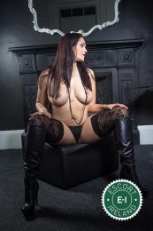 Meet the beautiful Kimmy in Athlone  with just one phone call