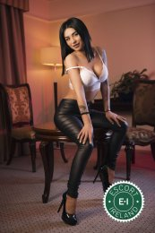 Book a meeting with Cathryn Dom in Dublin 9 today