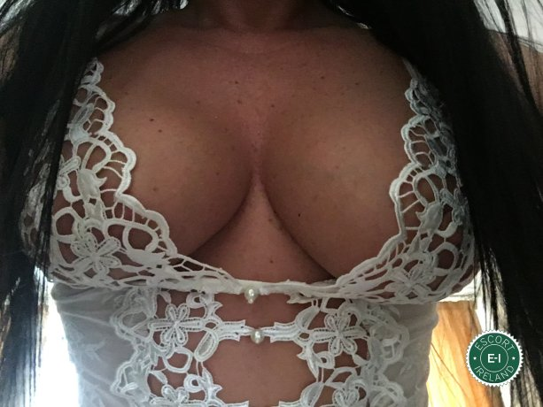 Relax into a world of bliss with Massage Brigitte, one of the massage providers in Cork City