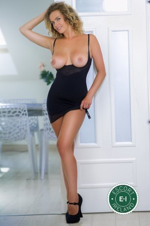 Meet the beautiful Lilli Ann in Dundalk  with just one phone call