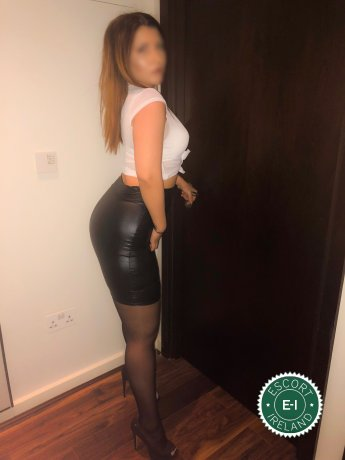 Meet Lady Dominatrix in Limerick City right now!