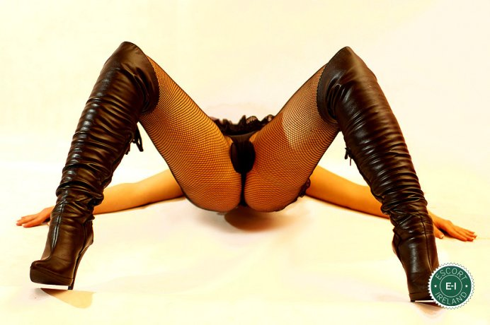 Mistique is a sexy Czech escort in Wexford Town, Wexford