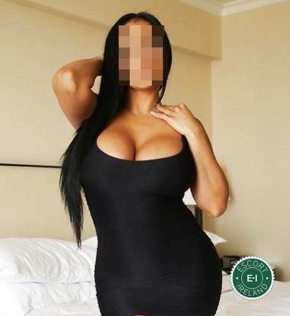 Jade69 is one of the best massage providers in Tralee, Kerry. Book a meeting today