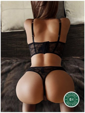 Sexy Jessy is a top quality Bulgarian Escort in Cork City