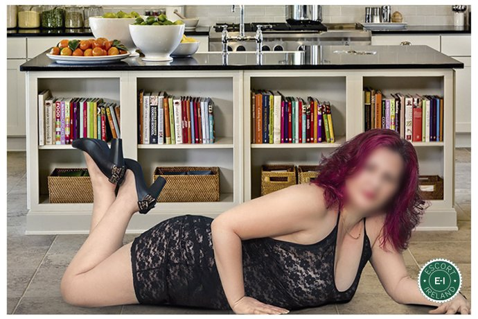 Relax into a world of bliss with Erotic Massage, one of the massage providers in Dublin 15, Dublin