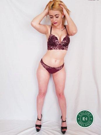 Alyona is a super sexy Hungarian Escort in Cork City