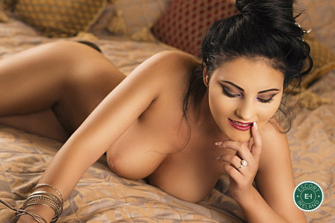 The massage providers in Galway City are superb, and Hellen is near the top of that list. Be a devil and meet them today.