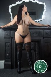 Book a meeting with Kimmy in Athlone today
