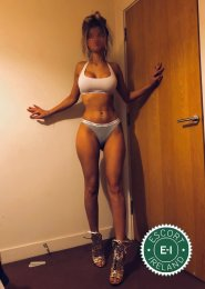 Meet the beautiful Maya in Dublin 24  with just one phone call