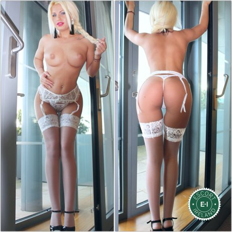 The massage providers in Dublin 1 are superb, and Cindy is near the top of that list. Be a devil and meet them today.