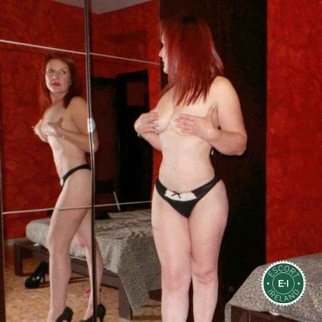 Sandra is a high class Colombian escort Dungannon, Tyrone