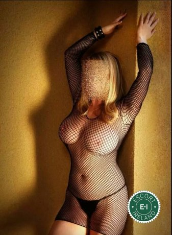 Sandra is a sexy Colombian escort in Dungannon, Tyrone