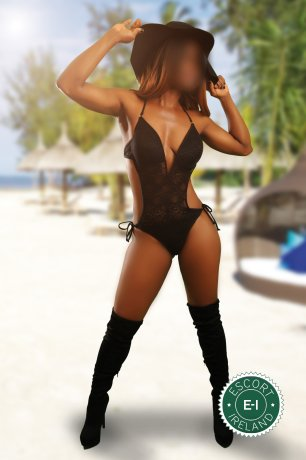 Carly is a very popular Caribbean escort in Navan, Meath