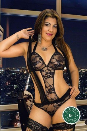 Lora is a hot and horny Hungarian escort from Athlone, Westmeath