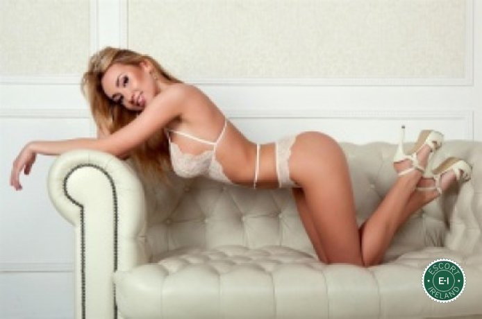 Anabel is a sexy Greek escort in Limerick City, Limerick