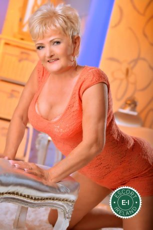Meet Mature Nati in Galway City right now!
