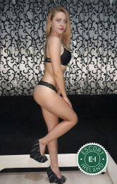 Book a meeting with Alyona in Cork City today