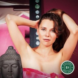 The massage providers in Belfast City Centre are superb, and Hanka Tantra is near the top of that list. Be a devil and meet them today.