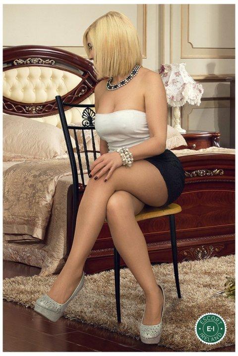 erotic massage center escort espoo