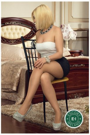Mature Zuzy Massage is one of the best massage providers in . Book a meeting today