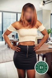 The massage providers in Dublin 4 are superb, and Melissa is near the top of that list. Be a devil and meet them today.