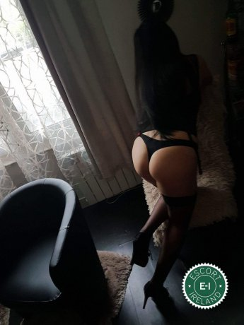 Escorts in swords dublin