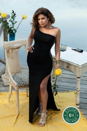Adele is a top quality Spanish Escort in