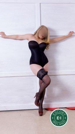 Mature Barbara is a sexy Spanish escort in Ballyconnell, Cavan