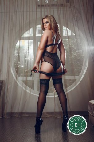 Book a meeting with Jessyca  in Dublin 1 today