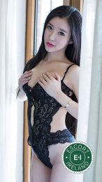 Meet the beautiful Sasah  in Dundalk  with just one phone call