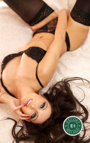 Olivia is a sexy Slovak escort in Dublin 4, Dublin