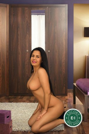 Beatrice is a super sexy Costa Rican escort in Galway City, Galway