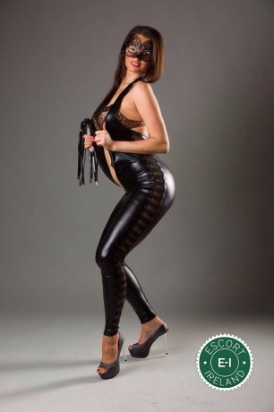 Cynthia is a high class Hungarian escort Derry City, Derry