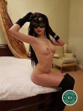 Meet the beautiful Erika xxx in Cork City  with just one phone call