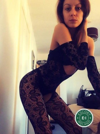 Meet the beautiful Sindy in Limerick City  with just one phone call
