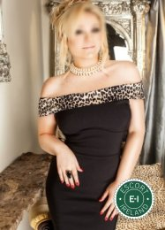 Patty is a high class South American Escort Dundalk