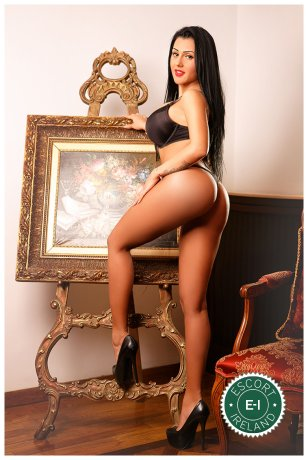 Inna hot is a hot and horny Spanish escort from Carlow Town, Carlow
