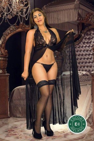 Lora is a super sexy Hungarian escort in Athlone, Westmeath