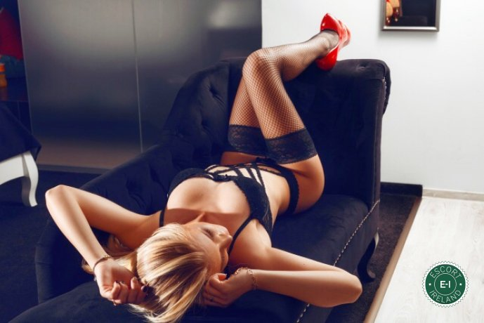 Angelica is a top quality Spanish Escort in Galway City